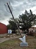 Image for Arrow - Borger, TX