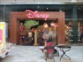 Image for Disney Store - Santa Clara, CA