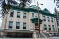 Image for Saguache County Courthouse - Saguache, CO