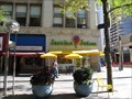 Image for Jamba Juice, 16th Street Mall - Denver, CO