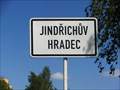 Image for Jindrichuv Hradec town & 21873 Jindrichuvhradec Asteroid - Jindrichuv Hradec, Czech Republic