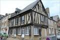 Image for Maison des Trois Marchands - Avranches, France