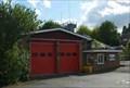 Image for Bromyard Fire Station
