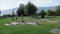 Image for St. Mary's Anglican/United Church Cemetery - Sorrento, BC