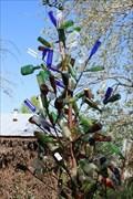 Image for Antique Rose Emporium -- Independence TX
