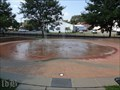 Image for Robertson Fountain - Orange VA