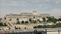 Image for The Banks Of The Danube And The Buda Castle Quarter - Budapest, Hungary