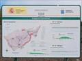 Image for Senderos de Tenerife Nº 13 (Sámara) & Nº 32 (Abeque) — La Orotava (Santa Cruz de Tenerife), Spain