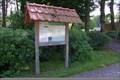 Image for Grafschafter Fietsentour 15 en G - Uelsen Dld.