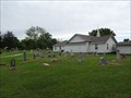 Image for Salem Baptist Church and Boxelder Cemetery - Boxelder, TX