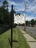 Image for Lisha's Kill Reformed Church Cemetery - Colonie, New York