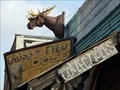 Image for Cross Eyed Moose  - Fort Worth, TX