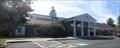 Image for Church of Jesus Christ of Latter Day Saints - Owego, NY