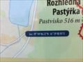 "Image for 49°44'46.22""N 16°39'48.95""E - Moravska Trebova, Czech Republic"