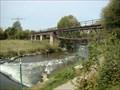 Image for Bibertbahn - Bayern, Germany