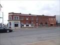 Image for First National Bank of Wagoner - Wagoner, OK
