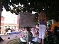 Image for Norris Tavern, Warrenton, VA