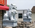 Image for Chinese Lions - Roseville, MN