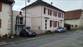 Image for Liebenswiller, Alsace, France