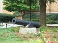 Image for Iredell Government Center Cannons - Statesville, NC