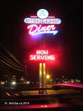 Image for Capitol Diner - Harrisburg,PA