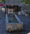 Image for Brunnen Kirchgasse - Ziefen, BL, Switzerland