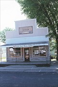 Image for Reynolds County Missouri Museum