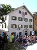 Image for Werdenfels Museum - Garmisch-Partenkirchen, Germany