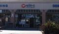 Image for Tea Top - San Jose, CA