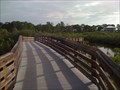 Image for Oyster Creek Boardwalk