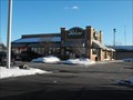 Image for Perkins - Wisconsin Rapids, WI