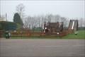 Image for Souldern play park - Souldern Oxfordshire Uk