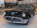 Image for 1956 - Oldsmobile Super 88 Deluxe Sedan - Ottawa, Ontario