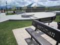 Image for Rose Creek Ranches Skatepark -  Herriman Utah