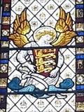 Image for Prince Edward - All Saints - Evesham, Worcestershire