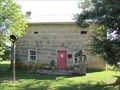 Image for Old Maries County Jail - Vienna, Missouri