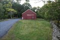 Image for Cormier Woods Farmhouse Barn
