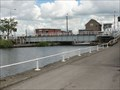 Image for Keadby Swing Bridge - Keadby, UK