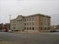 Image for Sapulpa Masonic Lodge 170 (former) - Sapulpa, OK