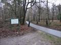 Image for 05 - Uddel - NL - Fietsroutenetwerk De Veluwe