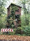 Image for Transformatorhäuschen in Eutin, Schleswig-Holstein, Germany