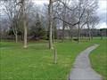 Image for Arnold Park, Bells Corners, Ottawa, Ontario, Canada
