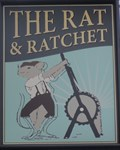 Image for The Rat And Ratchet - Huddersfield,UK