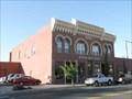 Image for Kittitas County Historical Museum - Ellensburg, Washington