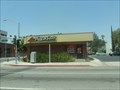 Image for Pizza Hut - University Ave. - Riverside, CA