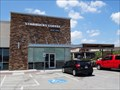 Image for Starbucks - I-635 & Centerville - Garland, TX