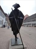 Image for Jakobspilger - Speyer, RP, Germany