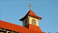 Image for St. Eugene Mission School - Cranbrook, BC