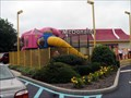 Image for McDonalds #11384 - Mt. Laurel, NJ