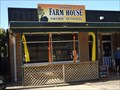 Image for Tinonee Farmhouse Takeaway, Tinonee, NSW, Australia